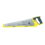 "Stanley Hand Tools 20-527 20"" Finish Saw"