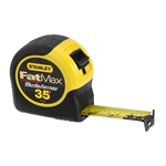 Stanley Hand Tools 33-735 Fat Max 35' Tape
