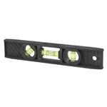 "Stanley Hand Tools 42-294 8"" Torpedo Level"