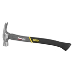 Stanley Hand Tools 51-021 22oz.Hammer