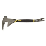 Stanley Hand Tools 55-099 64oz. Demolition Tool