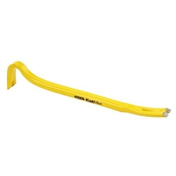 "Stanley Hand Tools 55-101 14"" Wrecking Bar"
