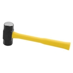 Stanley Hand Tools 56-204 4 lbs. Engineer's Hammer