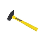 Stanley Hand Tools 56-218 2.5 lbs. Blacksmith Hammer