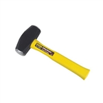 Stanley Hand Tools 56-705 3 lbs. Drilling Hammer