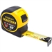 FMHT33865L 25 ft. FatMax Magnetic Tape Measure by Stanley Tools