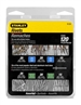 Stanley Hand Tools R-120 Rivet Pack Assortment
