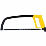 Stanley STHT20138 12 in. Solid Frame Hacksaw