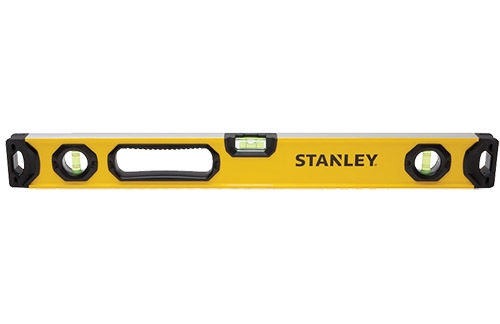 Stanley STHT42505 Box Level, 48 in.