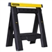 STST60626 Adjustable Saw Horse Twin Pack by Stanley Tools