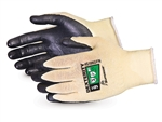 Superior S18KGFN Dexterity Ultrafine 18-Gauge Gloves