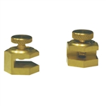 Swanson SG0020 Solid Brass Stair Gauges by Swanson
