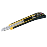 Tajima Hand Tools LC-360 Features Ultra-sharp 3/8 inch (9 mm) wide Endura 13-pt. snap-blade