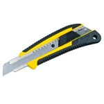 Tajima Hand Tools LC-560 Features Ultra-sharp 3/4 inch (18 mm) wide Endura 8-pt. snap-blade