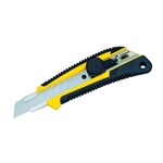 Tajima Hand Tools LC-561 Features Ultra-sharp 3/4 inch (18 mm) wide Endura 8-pt. snap-blade