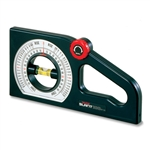 Tajima Hand Tools SLT-100 Features Quickly measure, verify or replicate surface pitch or angle