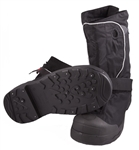 Tingley 7500 Winter-Tuff Orion XT Boots