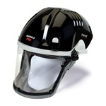 Trend Tools U*AIR/PRO AIR/PRO Face Shield USA 120V