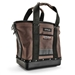 Veto Cargo CT-LC Tote Tool Bag