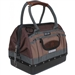 Veto Pro Pac DR-LC Large Gatemouth Style Drill Bag