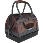 Veto DR-LC Tool Storage Bag