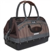 ​Veto Pro Pac DR-XL Extra Large Gatemouth Style Drill Bag