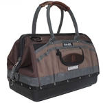 Veto DR-XL Extra Large Tool Storage Bag