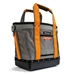 Veto Pro Pac FH-XL Firehouse Cargo Tote