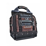 Veto LC Small Compact Tool Bag