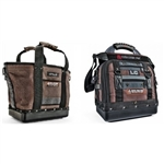 Veto Combo Pack LC Tool Bag and CT-LC Cargo Tote