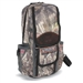 Veto MB2 CAMO MO Tool Bag, Mossy Oak Pattern