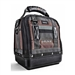 Veto Pro Pac MC Closed Top Tool Bag