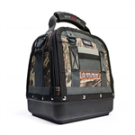 Veto MC-CAMO Closed Top Tool Bag
