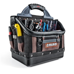 Veto Pro Pac Contracter Model OT-LC Nylon Tool Bag