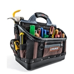 Veto Pro Pac Model OT-XL Nylon Tool Bag