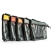 Veto PB5 Small Parts Bag