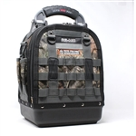 Veto RB-MC CAMO MO Mossy Oak Tool Backpack