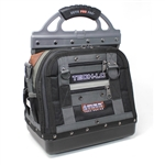 Veto Pro Pac Tech-LC Large Tech Tool Bag