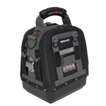 Veto TECH-MC Closed Top Tool Bag