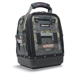 Veto TECH-MCT CAMO MO Mossy Oak Tool Backpack
