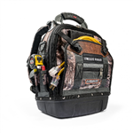 VET-TECH-PAC-CAMO TECH Pac Camo Tool Backpack