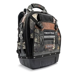 Veto TECH PAC CAMO MO Tool Backpack