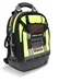 Veto Tech Pac Hi-Viz Tool Backpack