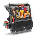 Veto TP-XL Extra Large Tool Pouch