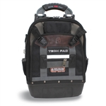 Veto Pro Pac TECH-PAC Backpack Tool Bag