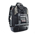 Veto Pro Pac Tech Pac LT Backpack Tool Bag