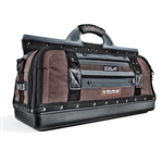 Veto Pro Pac Tool Model XXL-F Tool Bag
