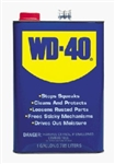 WD40 490118 1 Gallon Multi-Purpose Lubricant