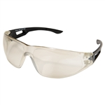 Edge AB111AR Kirova - Black / Anti-Reflective Lens