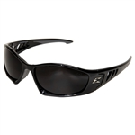 Edge GSB116 Baretti - Black / Smoke Lens with Gasket